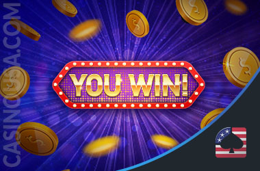 Online Casino Games with the Highest Payouts