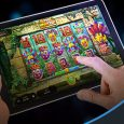 How To Choose The Best Online Slots Game